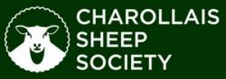 Charollais Sheep Society