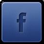 Like Logie Durno Sheep on Facebook